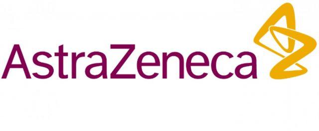 Gesteigerte Mitarbeiterzufriedenheit durch digitale Benefits | AstraZeneca