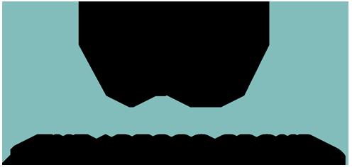 Reduzierte Personaladministration und gesteigerte Transparenz der Gesamitvergütung | Adecco