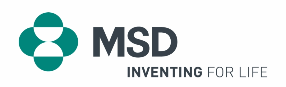 Stärkung der Arbeitgebermarke und Mitarbeiterbindung | MSD