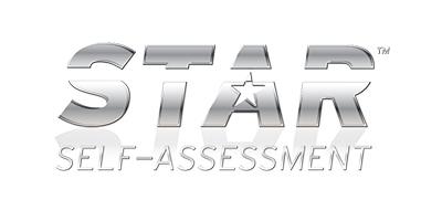 CSA STAR