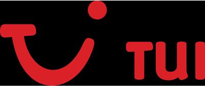 Reduzierung der administrativen Arbeit dank Benefits-Plattform | TUI