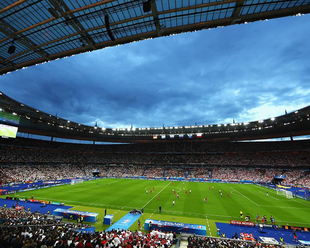 Schnelle Implementierung der digitalen Benefits & Total Rewards Plattform   Eurosport