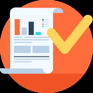 ISO 27001-Zertifikat herunterladen