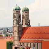 BENIFY GERMANY