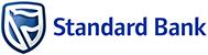 Globale Implementierung der Benefits- & Rewards-Plattform   Standard Bank